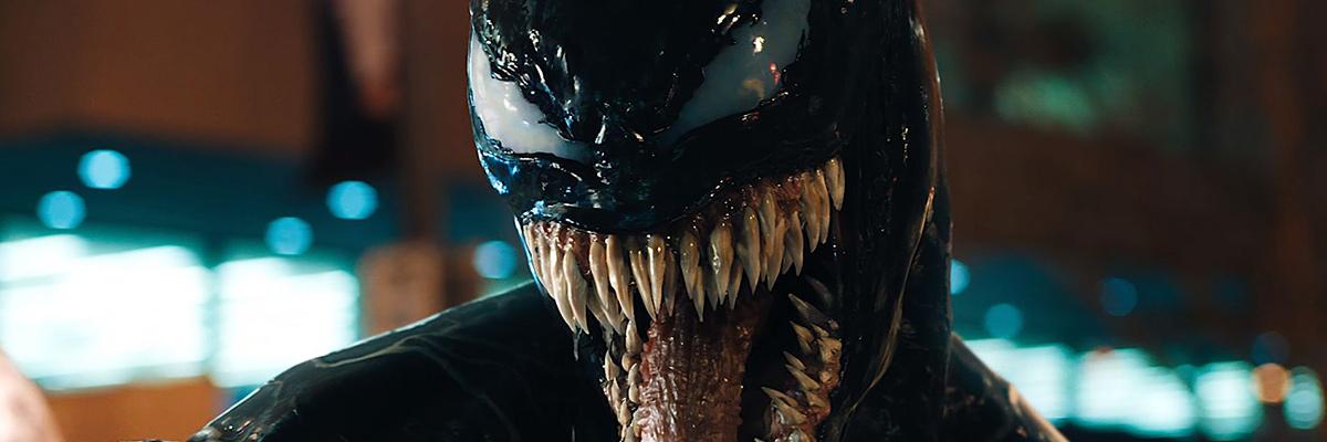 """""""Spider-Man? Pourquoi faire! J'ai une grande langue qui bave et je suis vulgaire, les enfants adorent."""""""