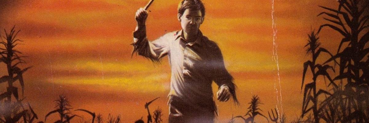 Danse Macabre (Stephen King)