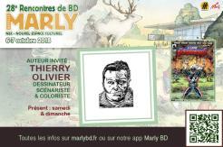 MARLY2018-auteurs22