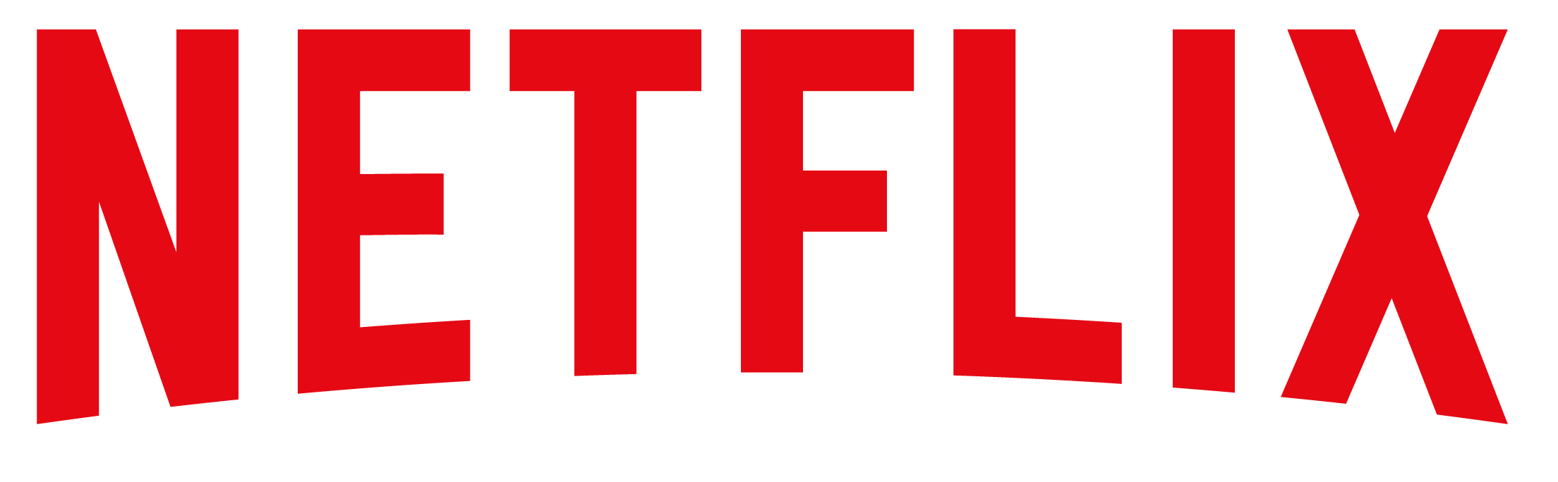 Luke Cage en streaming sur Netflix