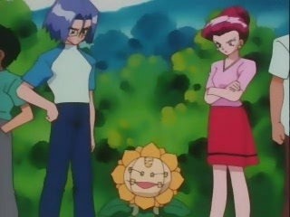 Pokemon S03E19