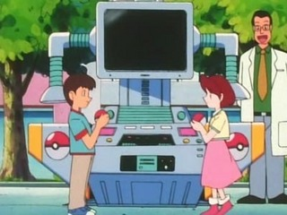 Pokemon S03E30