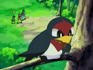 Pokemon S06E04