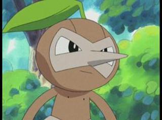 Pokemon S06E26