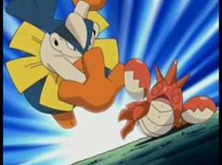 Pokemon S06E31