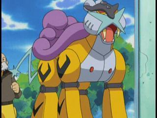 Pokemon S06E40