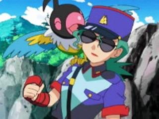 Pokemon S12E11