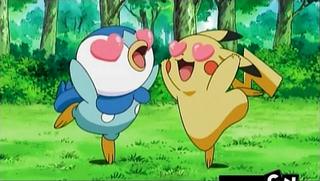 Pokemon S12E45