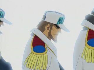 One Piece S03E15