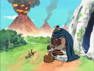 One Piece S06E04