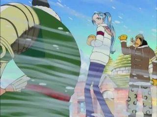 One Piece S06E12
