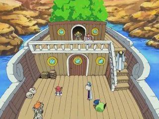 One Piece S07E04