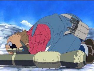 One Piece S07E10