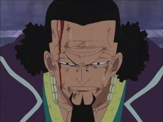 One Piece S07E32