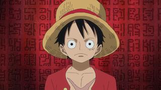 One Piece S18E24