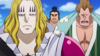 One Piece S21E07