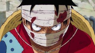 One Piece S21E25