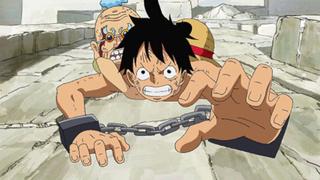 One Piece S21E40