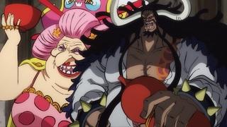 One Piece S21E64