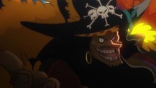 One Piece S21E66