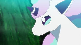 Pokemon S19E55