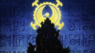 One Piece S21E75