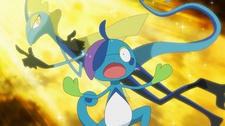 Pokemon S19E62