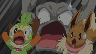 Pokemon S19E69
