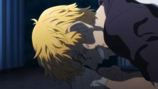 Tokyo Revengers S01E11