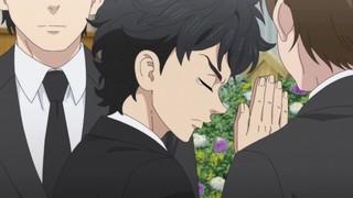Tokyo Revengers S01E13