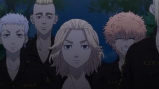 Tokyo Revengers S01E14