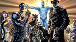 HBO's Watchmen Series has Started Casting its Leads