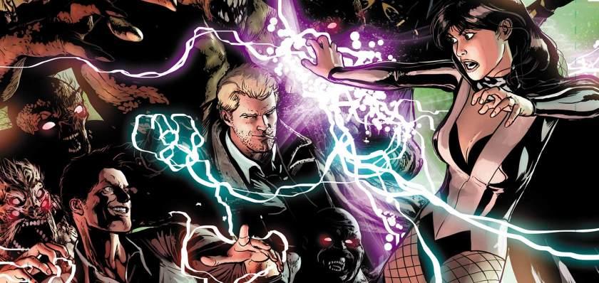Justice-League-Dark1