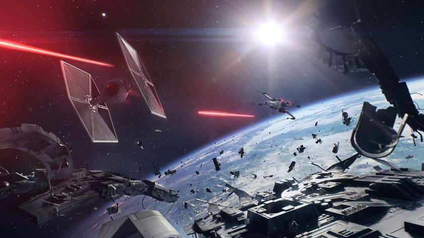 Walrus_pdp_screenhi_3840x2160_en_ww_deathstardebrisfield_v1