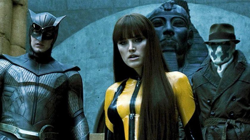 Watchmen-Crop-1_1050_591_81_s_c1