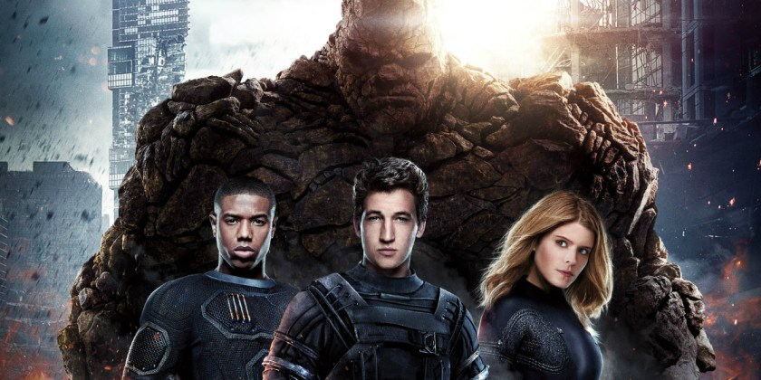 fantastic-four-2015-trailers1
