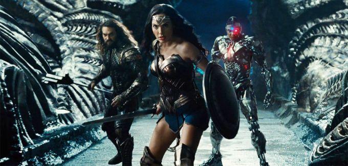 gallery-1490796986-justice-league-trailer-wonder-woman-aquaman-cyborg