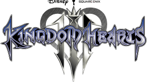 Square Enix Releases New Trailer for Kingdom Hearts III, Confirms 2018 Release