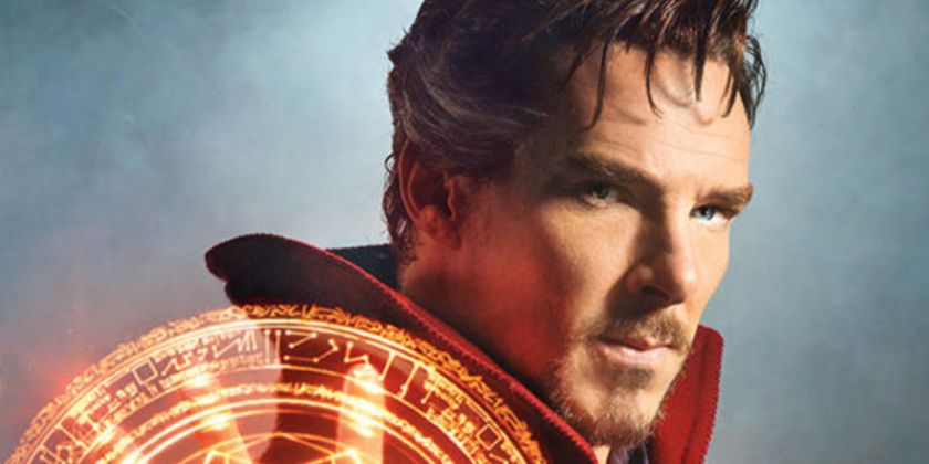 doctor-strange-movie-benedict-cumberbatch