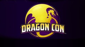 DragonCon Cancels 2020 event Amid Pandemic Concerns