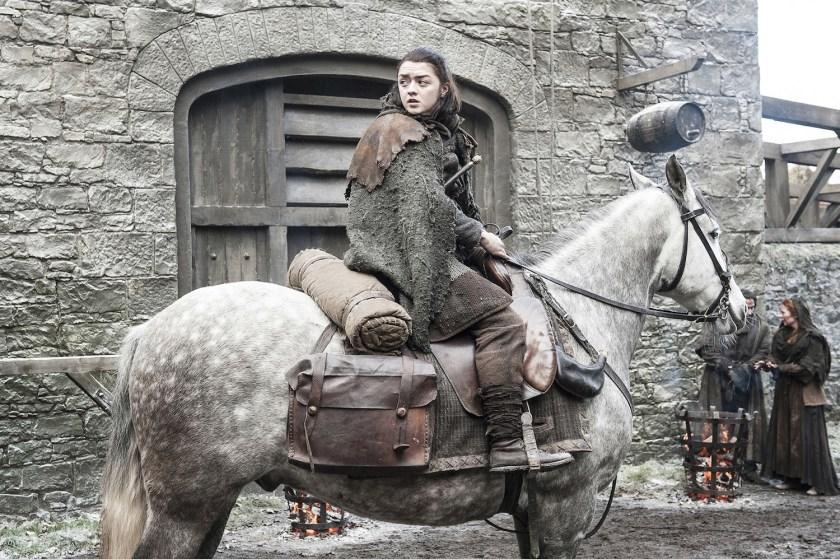 game-of-thrones-season-7-stormborn-image-social