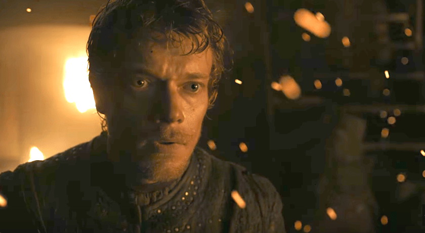 theon-greyjoy-in-game-of-thrones-season-7