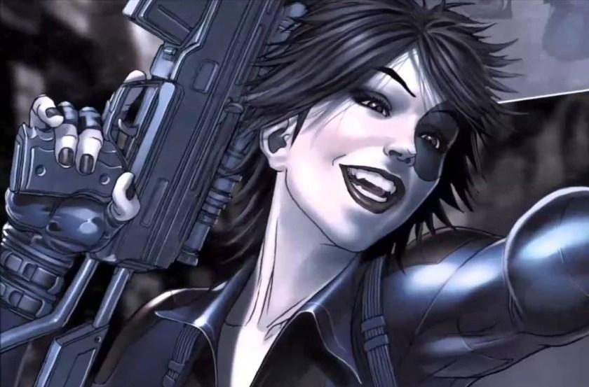 Domino_Comics