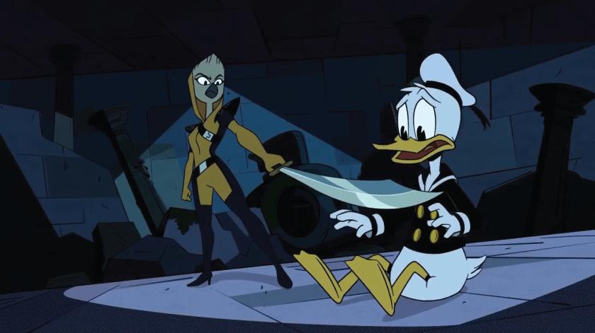 DuckTales-2017-13 (1)