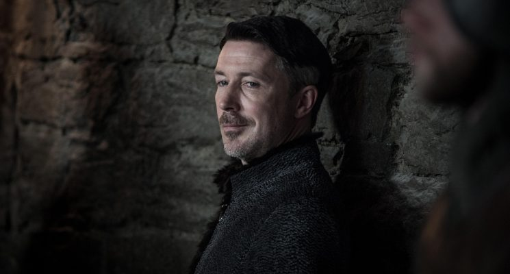 Littlefinger-Dragon-Wolf-3-Official-745x400.jpg