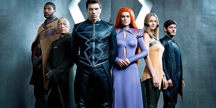 Marvel-Inhumans-main-cast