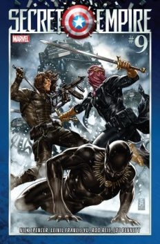 Secret-Empire-9-Marvel-Comics-Legacy-spoilers-preview-1-300x456.jpg