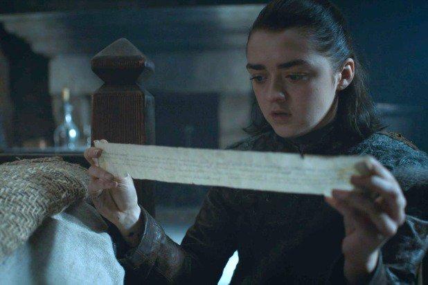 game-of-thrones-eastwatch-sansa-arya-note-littlefinger