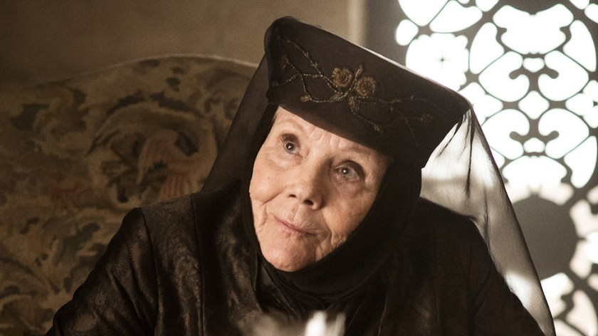 game-of-thrones-queens-justice-olenna