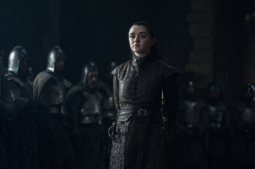 game-of-thrones-the-dragon-and-the-wolf-07